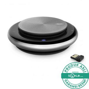 Yealink POrtable Speakerphone CP900