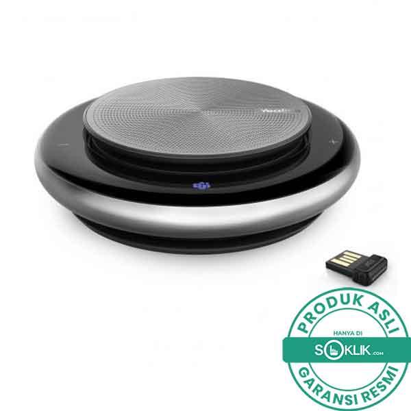 Yealink POrtable Speakerphone CP900