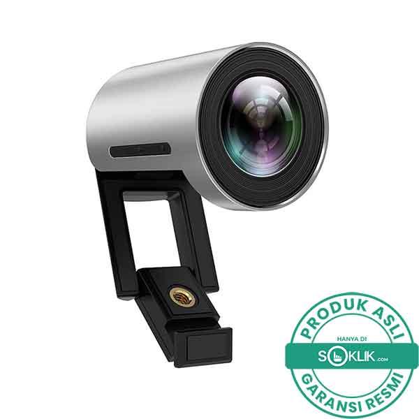 Yealink UVC30 USB Camera Desktop