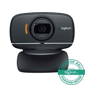 Webcam Portable Litech B525