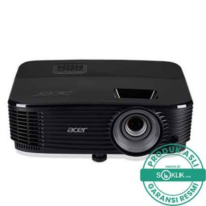 LCD Projector Acer BS-020P