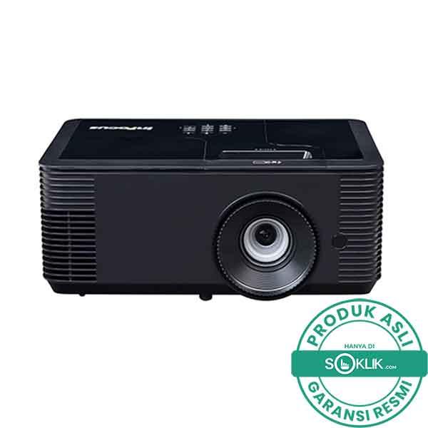 Proyektor Bisnis Full HD Infocus IN138HD