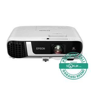 Projector Epson Full HD EB- FH52